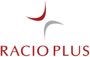 Racio Plus